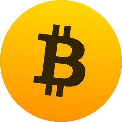 Github bitcoins lynum mining bitcoins