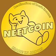 @NEETCOINTeam