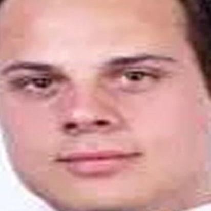 ohcassanova
