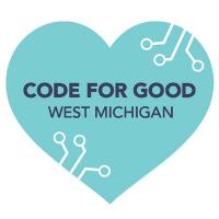 @code-for-good-wm