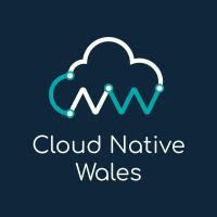 @CloudNativeWales