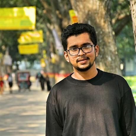 AhotaSamur Rahman