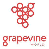 @GrapevineWorld