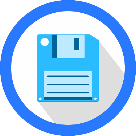 Avatar of filebrowser