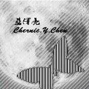 @chernic
