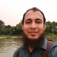@saidul