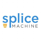 The Splice Machine
