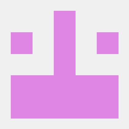 @YazeedAlsaif