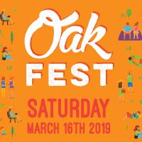 @oakfest