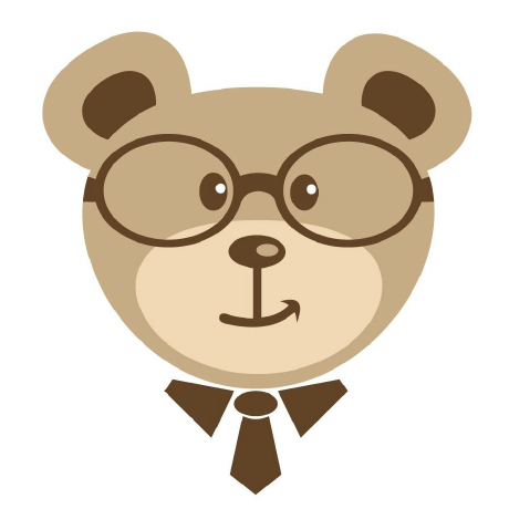 frontbear