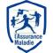 @AssuranceMaladieSec