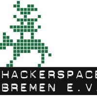 @HackerspaceBremen
