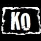 Node.js Knockout 1