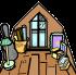 @cloudfoundry-attic