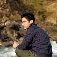 @ashishsajwan