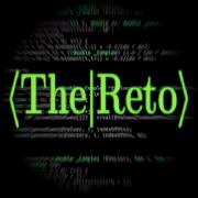 @The-Reto