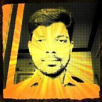 GitHub - rameshrr/hl7js: Javascript lib for parsing and