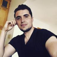 @alejandrolechuga