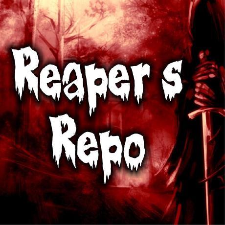 reddit-reaper (Reddit Reaper) · GitHub