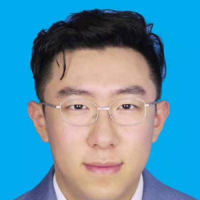cs241/fs_main c at master · BrokeChigga/cs241 · GitHub