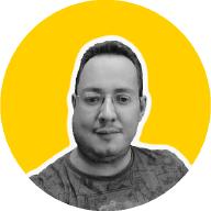 Josenaldo de Oliveira Matos Filho