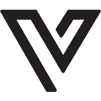 @Validators