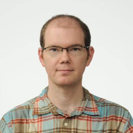 Michael Bawiec's avatar