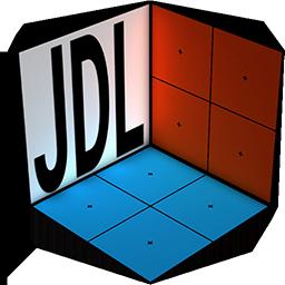 Release V3.0 Release · jetdog8808/JetDogs-Prefabs · GitHub