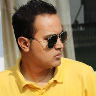 @rajthapa2