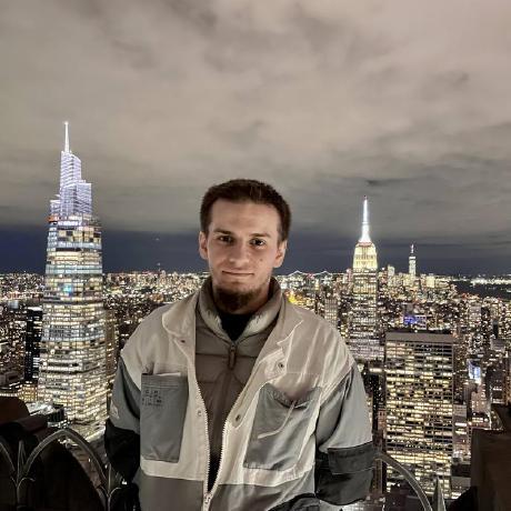 Raduan Al-Shedivat