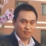 @zhangping