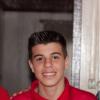 @Gustavo-Baptista-Agostini