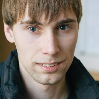 GitHub - MarkCavalli/rageserver: Open source rage mp role play server