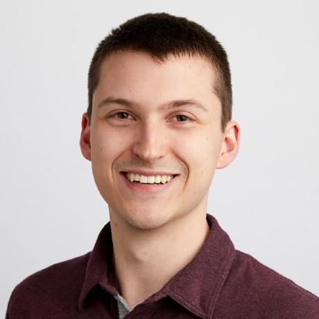 Samuel Schumacher's avatar