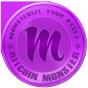 @Bitcoin-Monster