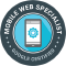 @google-certified-mobile-web-specialists