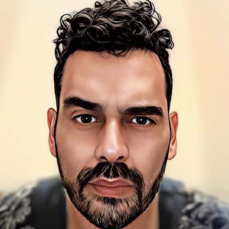 crodriguez1a ( Carlos Rodriguez )