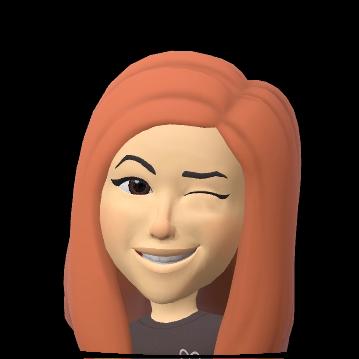 Cathy Qiu