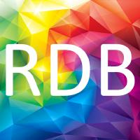 @RDB24