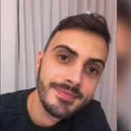 @joaom182