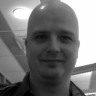 Stein Martin Hustad