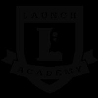 @LaunchAcademy