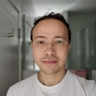 @DimitryDushkin