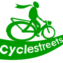 cyclestreets