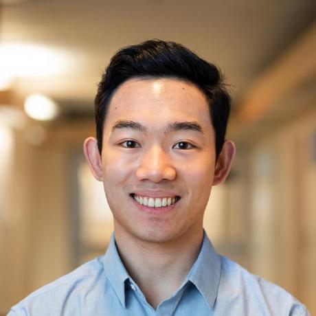 Gordon Zhang