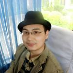 @XingxiaoLu