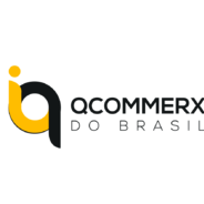 qcommerx