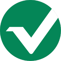 @vertcoin-project