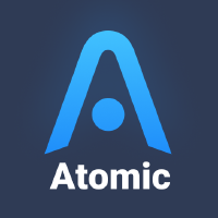 @Atomicwallet