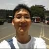 Kevin Yuan (mkch)